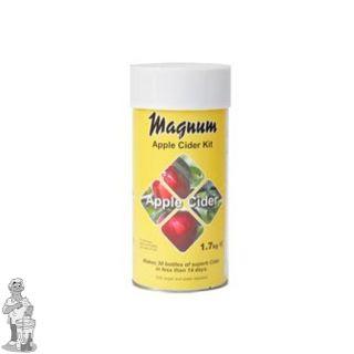 Magnum Druiven concentraat Apple Cider