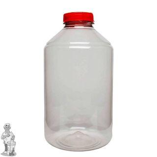 FerMonster™ gistingsfles 27 liter