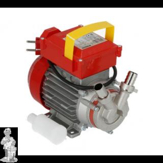 Rover elektrische pomp Novax 20 M