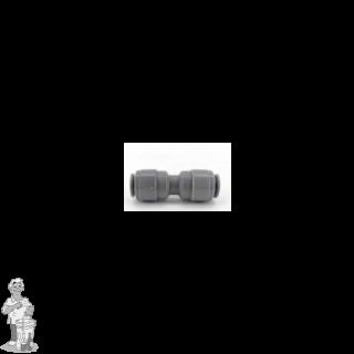 "Duotight 9,5 mm (3/8"") push-in verbindingsstuk nr 5"