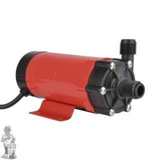 Brewferm Pump'in 20 magneetpomp