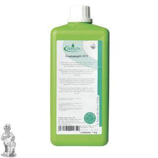 Erbslöh Fructamyl 1 liter