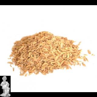 rijsthulzen 1 kg