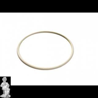 Rubber Ring voor deksel  Gistingsvat plastic Speidel  12 liter