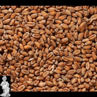 Weyermann® Organic Tarwemout licht 3-5  EBC 25 kg