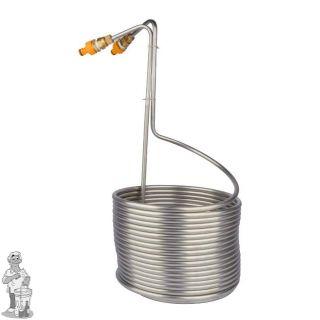 Brewferm Chill'in 50 rvs wortkoeler