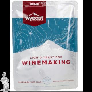 Wyeast 4783 Sweet White activator (XL)