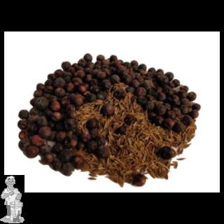 Zuurkoolkruiden 30 gram